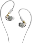Mee Audio M7 PRO Hybrid Dual-Driver in-Ear Monitors - Clear: $131.88 + Shipping (or Free with Club Catch) @ Catch.com.au