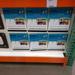 [VIC] D-Link DHP-601AV Powerline AV2 1000 Gigabit Starter Kit $49.97 @ Costco Ringwood (Membership Required)