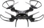 Drone LF601 2.4G 6-Axis Gyro Altitude Hold Headless 23min Flight Time US $24.99 (Was $34.99) Delivered (~AU $34) @ Rcmoment