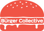 [VIC & NSW] 2 for 1 Burgers for National Burger Day (Select Locations) via The Burger Collective (App Required)