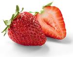 Australian Strawberries 250g $1.99 @ ALDI