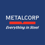Win a Metalcorp Drink Bottle and Metalcorp Stubby Holder from Metalcorp Charters Towers