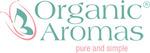 Win an Intrepid Explorer Aromatherapy Diffuser Kit from Organic Aromas