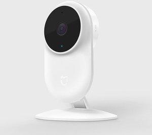 Xiaomi Mijia Smart AI 1080P IP Camera USD $34 58 (~AU $49 46