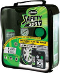 Safety Spair Tyre Inflator - 12 Volt $49.99 @ BCF