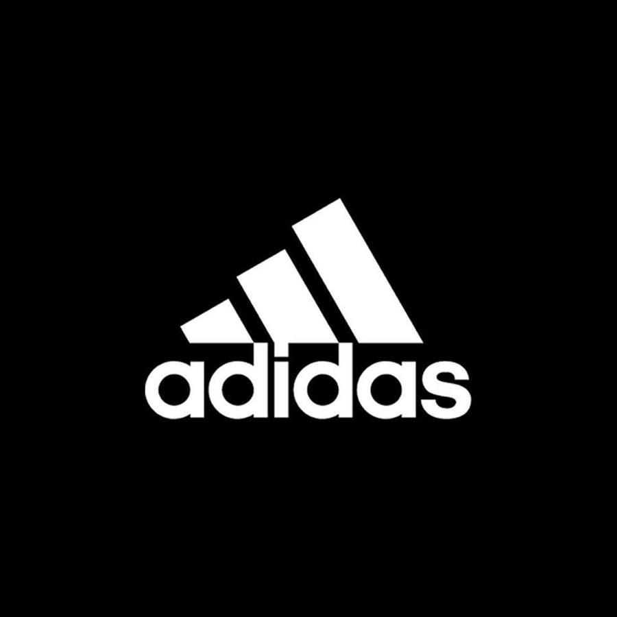 Extra 25% off Outlet Products @ adidas