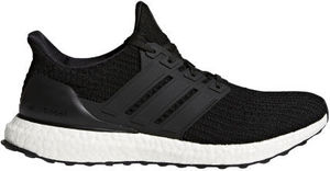 innovative design 199cb b4bef adidas Ultraboost 4.0 Core Black/White/Grey $150.00 ($130.00 ...