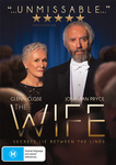 Win 1 of 4 The Wife DVDs from Female.com.au