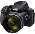 Nikon Coolpix P900 $599 Delivered @ Parramatta Cameras
