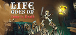 [PC] Steam - Life Goes on: Done to Death - AU $2.59 @ Steam Store