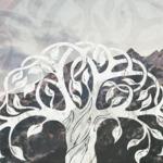 Celtic Music Bundle 10 on Groupees - US $2 (~AU $2.80) Minimum