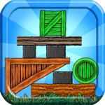 [FREEBIE] iOS Apps: Finger Block,  Mazy, Doodle Block, Pocket Legends + MORE