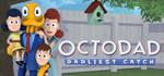 [Steam] Octodad: Dadliest Catch - AU $1.42 (Normally $21.50 / 93% off) @ Steam Store