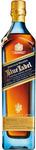 Johnnie Walker Blue Label 700ml $188.80 @ Dan Murphy's
