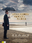 Win One of 20 in-Season, Double Passes to Sometimes Always Never with Female.com.au