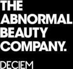 Permanent Price Drop on All Hylamide Skin Care Products (at Least 20% Drop) Core Series Set 4 Products $88 Delivered @ Deciem