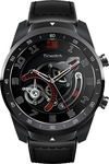 Ticwatch Pro $277.49 (25% off) @ Mobvoi