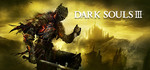 [PC] Dark Souls III $21.23 (Was $84.95) @ Steam