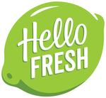 HelloFresh $35 off Your First Box + $40 Cash Back @ ShopBack