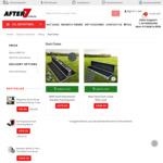 Hard Aluminium Single & Double Hunting Gun Case $45 Single, $75 Single Plus Shipping @ After7.com.au