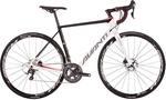 [VIC] Avanti Corsa ER 2 for $2275 (RRP $3799) @ Bike Force Docklands