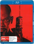 Shaft Blu-Ray $5 + Delivery (Free with Prime/$49 Spend) @ Amazon AU