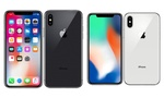 Refurbished Apple iPhone X 64GB Space Grey $968.95 Delivered @ Groupon
