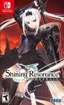 [Switch] Shining Resonance Refrain $31.91 + Delivery (Free with Prime) @ Amazon US via Amazon AU