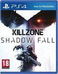 [PS4] Killzone Shadow Fall $8.15 Delivered @ Repo Guys eBay