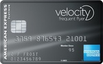 [Point Hacks Exclusive Deal] - Up to 100,000 Bonus Velocity Points with the AMEX Velocity Platinum Credit Card ($375 Annual Fee)