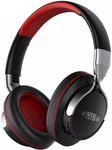 AUSDOM AH861 Shareme Bluetooth V4.1 Headphones $9.99 USD (~ $15 AUD) Delivered @ Ausdom