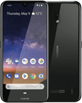 Unlocked Nokia 2.2 - Black $149 + Delivery (Free C&C) @ The Good Guys