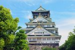 Tokyo & Osaka Return Flying Japan Airlines from $656 @ Flight Scout