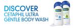 40% off Cetaphil - Moisturising Lotion or Gentle Skin Cleanser 1L $14.39, 1/2 Price Colgate Whitening Range @ Priceline