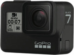 GoPro HERO7 Black $398.40 + Delivery/Free C&C @ The Good Guys eBay