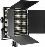 Neewer 660 LED Bi-Color Video Light with Barndoor $69.59 Delivered @ Neewer Global via Amazon