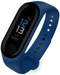 Briame Smart Band Fitness Tracker US $1.10 (AU $1.62), Bluetooth V5.0 Headphones US $2.09 (AU $3.08) Shipped + More @ AliExpress
