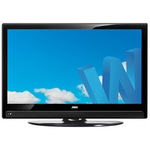 "AWA 16"" LCD TV Only $99 at Big W Plus $7 for Postage"