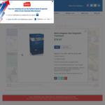 1/2 Price Regaine Mens 4 Month Supply Foam $74.97 + Free Shipping @ Chemist Warehouse