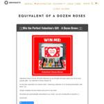Win a Dozen Brews from Brewquets