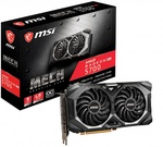 MSI Radeon RX 5700 MECH OC 8GB Graphics Card $499.00 Free Shipping + 2 Free Games @ Centre Com Online