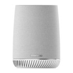 NetGear Orbi Home Mesh Wi-Fi Smart Speaker RBS40V-100AU $196.35 Delivered @ Amazon AU