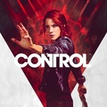[PS4] Control Standard Edition $33.98 @ PlayStation Store