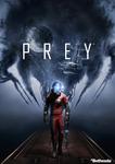 [PC] Prey - $10.09 @ CD Keys