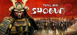 [PC] Free - Total War: SHOGUN 2 (Was $44.99) @ Steam