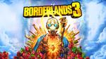 [PC, Steam] Borderlands 3 - Standard $39.58, Deluxe $48.38, Super Deluxe $57.18, Season Pass $47.22 @ Green Man Gaming