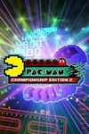 [XB1] Free - PAC-MAN Championship Edition 2 (Was $19.25) @ Microsoft Store
