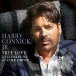 Harry Connick Jr - True Love: A Celebration of Cole Porter CD $8.35 Delivered (Was $19.95) @ Classics Direct