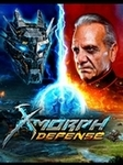 [PC] Steam - X-Morph Defense - £2.25 (~$4.16 AUD) - Gamersgate UK