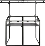 DJ Booth and Lighting Truss $360 (Was $450) @ SWAMP